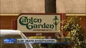 canton garden apartments. Delighful Apartments For Canton Garden Apartments T