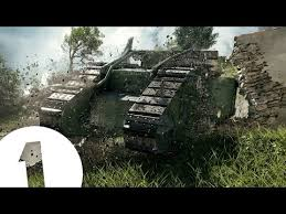 Though often called phonetic alphabets, spelling alphabets have no connection to phonetic transcription systems like the international phonetic alphabet. Why Dice Never Told Bbc Video Crew Battlefield Games Were Not Aimed To Be Historically Accurate Battlefield Forums