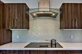 Cheap Backsplash Kitchen Kitchen Splashback Ideas Granite Backsplash Or Not