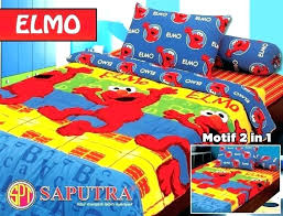 bed set for toddlers toddler bedding bedroom fashion ideas full toy story twin frozen toys r