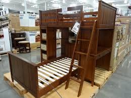 bathroomalluring costco home office furniture. Costco Bedroom Furniture. Shelby 5piece Queen Set Universal Furniture Garrett Twin Bunk Beds Bathroomalluring Home Office C