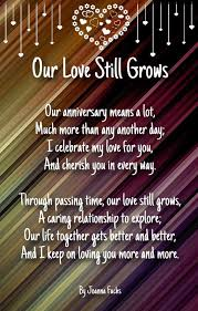 Marriage Anniversary Quotes Best Happy Marriage Anniversary Quotes For Husband Happy Anniversary