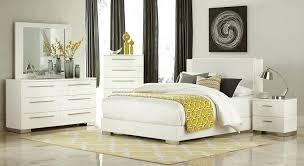 white leather bedroom set – takhfifban.com