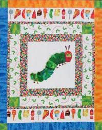 Gail Kessler | Craftsy & Pattern Download Adamdwight.com