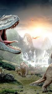 cute dinosaur wallpaper dinosaurs