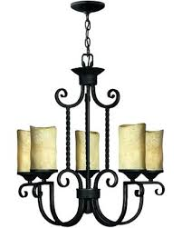 singular island kitchen lighting wrought iron chandeliers iron chandeliers hinkley lighting harlow 3 light chandelier