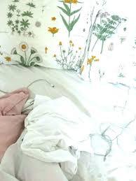 ikea bed sets queen bed comforters bed covers bed linen duvet covers toddler bed comforter home ikea bed sets queen