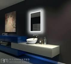 bathtub 60 x 40 bathtub x best bathroom mirror ideas on with x inch bathroom mirror
