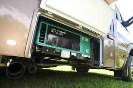 generator wiring diagram images generator in 5th wheel vs gas generator in tow rv dreams on install