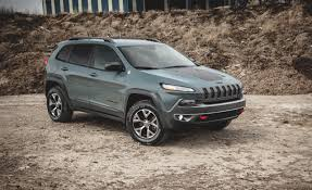 2018 jeep firehawk. brilliant firehawk jeep cherokee reviews  price photos and specs car  driver to 2018 jeep firehawk