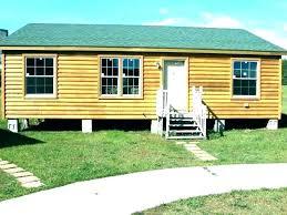 homes to be moved markjohnstonorg mobile homes arkansas mobile home