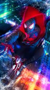 spiderman #spider#sony #marvel #costume ...