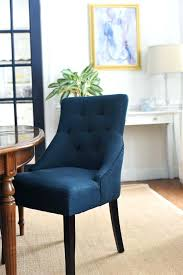 navy blue dining chairs new room rooms home ad chair pads