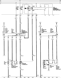 vw new beetle wiring diagram solidfonts new beetle wiring diagram nilza net