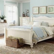 white coastal furniture. Bedroom:Best White Coastal Bedroom Furniture Luxury Home Design Creative Under Interior Best