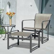 A Guide to Brown Jordan Outdoor Kitchens and Patio Furniture The