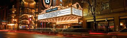 Arlene Schnitzer Concert Hall Tickets And Seating Chart