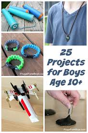 Bible crafts for teen