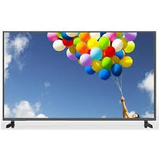 samsung tv 32 inch. image is loading full-hd-32-inch-led-tv-imported-with- samsung tv 32 inch