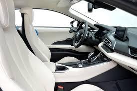 bmw i8 price interior. full size of uncategorizedbmw i8 reviews bmw price photos and specs car interior