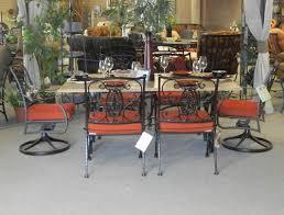 Wrought Iron Patio Furniture Sets Orange County CA  Outdoor Wrought Iron Outdoor Furniture Clearance