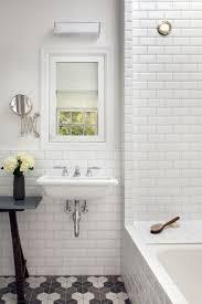 Bathroom Subway Tile Bathroom Walls  White Beveled Subway Tile - Tile bathroom design