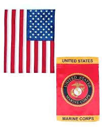 marine corps garden flag marine corps garden flag inspiring field gear photography personalized marine corps garden