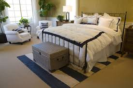 master bedroom designs with sitting areas. Master Bedroom Designs With Sitting Areas Ideas