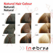 Natur Vital Coloursafe Permanent Hair Colour 5 Light