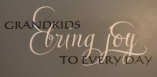 Quotes About Grandchildren Classy Family Quotes Sayings On Life Wall Decals Stickers Grandkids