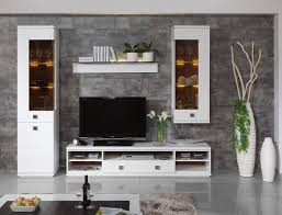 cabinets for living room designs. best 20 tv units ideas on pinterest walls tv unit and panel · download wall furniture living room cabinets for designs