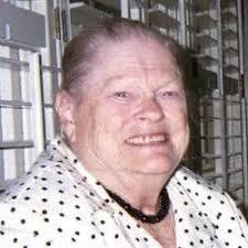 Bettie A. Vaughn Ellis (1937-2018) - Find A Grave Memorial