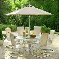 amazing of garden oasis patio furniture house decor inspiration collection garden oasis patio furniture covers pictures garden