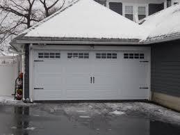 Installation | Valley Garage Door Service