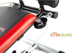 Punctual Weider Home Gym Exercise Chart Pdf Weider Home Gym