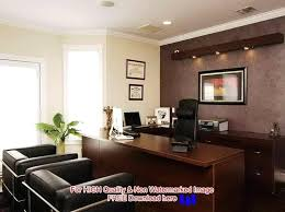 wall color for office. Office Wall Colors House Plans Paint Color Combinations . For