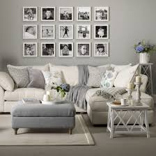 colours go with grey sofa gray living room walls brown couch wall colors wallpaper wc3me