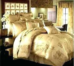 Qvc Feather Bed Bed Sets Bedroom Set Silk Blossoms King Set Finest ...