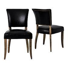 carnegie mimi dining chair set of 2 nebraska furniture mart