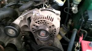 2001 Ford Mustang Intake Manifold - Car Autos Gallery