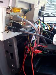 installing new stereo amp and subwoofer in jeep jk wrangler part click image for larger version photo2 jpg views 5897 size 138 8