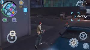 .fb lite mod naruto apk; Gangstar Vegas 5 1 1a Download For Android Apk Free