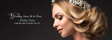 long island wedding sweet 16 prom makeup artist hairstylist updos airbrush makeup