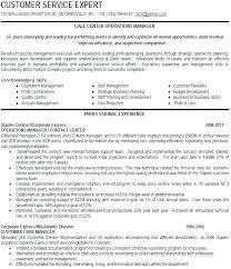 Operations Manager Job Description Resume Englishor Com