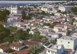 imagem de Formiga Minas Gerais n-9