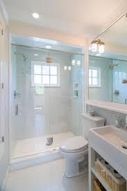 Best 25+ Small master bathroom ideas ideas on Pinterest | Tiny ...