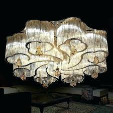 sydney devine crystal chandeliers best crystal chandelier best crystal chandelier cleaner chandeliers modern crystal chandeliers