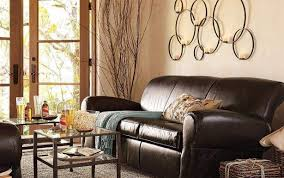 farmhouse decoration set living home inspirations gallery images for decor ideas pictures spring diwali designs decorating