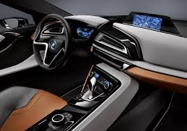2018 bmw 1 series interior. simple series 2018 bmw 1 series sport cross threedoor review in bmw series interior y