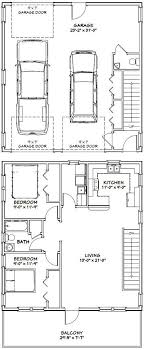 garage apartment floor plans. Interesting Apartment PDF House Plans Garage U0026 Shed Plans With Garage Apartment Floor Plans Pinterest